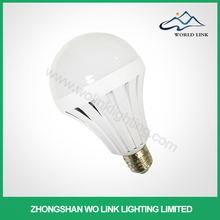 Hight brightness car strobe lights led bulb
