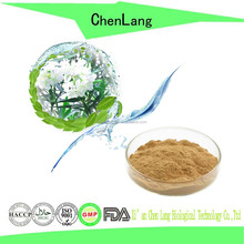China Gold Supplier Direct Sale Oleander Extract