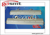 SMT Squeegee For DEK Silicon Blade