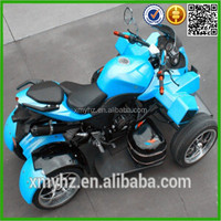 cheap 250cc atv for sale (SHATV-02)