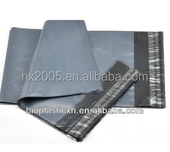 courier bag mailing bags big bag poly bubble mailer
