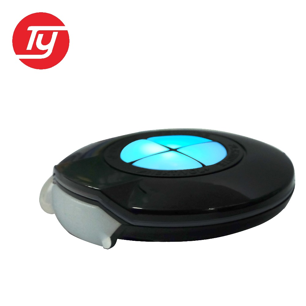 Hot sale in Yemen motorcycle mp3 audio motorbike accessories with bluetooth function