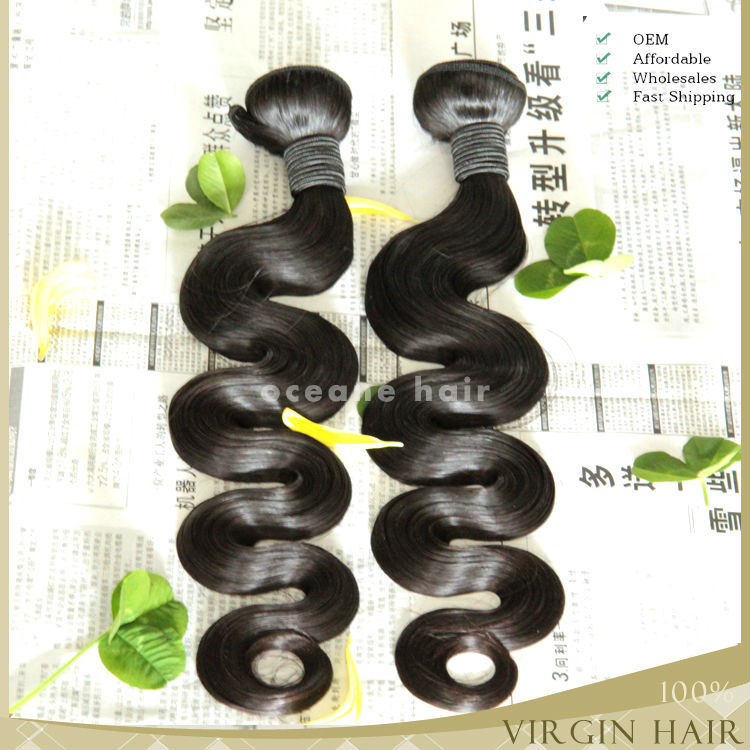 Wholesale brazilian hair weave distributors bundles