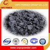 pure silicon metal dust silicon powder Si99.9%