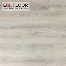 AC3 10mm water proof easy living valinge click white laminate flooring