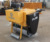 Rolling Compactor Wholesale With Various High Quality Price (FYL-700C )