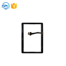 Wholesale Digitizer Touch Screen Replacement parts For Samsung Galaxy Tab 2 10.1 P5100 P5110 P5113 N8000
