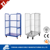/product-detail/portable-industrial-stackable-storage-basket-for-supermarkets-60622024939.html