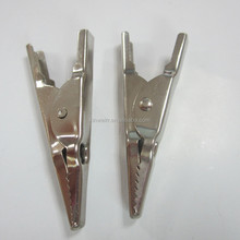 Cheap Small Alligator Clips Test Clips