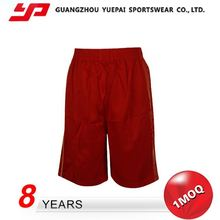 Hot Quality Various Design Skin Tight Basketball Shorts