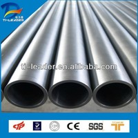 460mm diameter titanium seamless pipe for sea industry