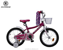 CE EN71 certificated 12inch kids running balance bike kid bicycle/children bicycle/child bike