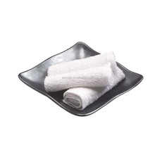 disposable towel cotton with 100% pure cotton material