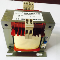 Made in china 400VA electronic flyback transformer