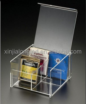 Lucite Perspex Shot Glass Serving Tray Clear Perspex Shot Glass Serving Tray Acrylic Tray for Drinks