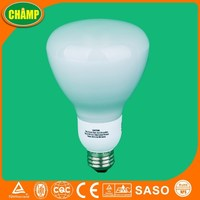 Reflector R30.15W E27 Energy Saving Bulb