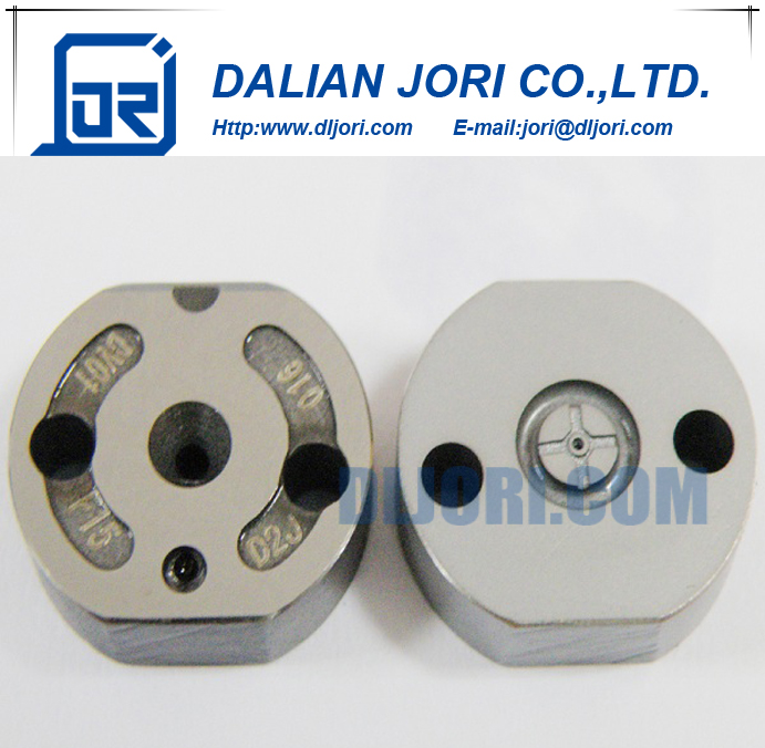 series valve , 095000-6364 injection valve for bf15