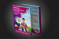 180gsm high glossy photo paper inkjet printing glossy photo paper