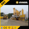 90m3/h mobile concrete batching plant price HZS90/RD90