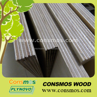 1.6/2.5/3.2/4.5mm plywood / red hard wood plywood board,indonesian plywood sheet,red meranti plywood to Indonesia market