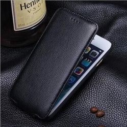 Smart phone wallet mobile phone case/cell phone bag for iphone & Samsung & HTC