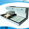 KD-BMII&BL color LED temperature display frozen tissue embedding machine