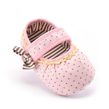 Promotional baby shoes kids children's shoes wholesale casual shoes