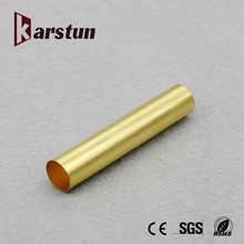 Custom Made competitive price copper pipe