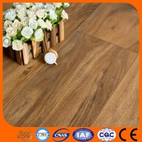 New Designs Parquet vinyl plank flooring