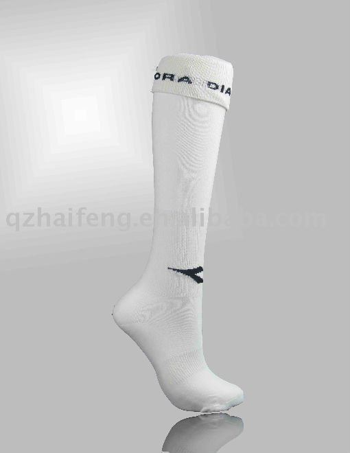 Stocking Football Socks