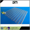Daily Use Expanded Metal Mesh Sheet Panels 3/4' X# 9