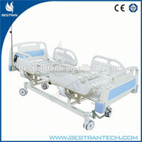 BT-AE102 3 functions central locked China hospital equipment list sale