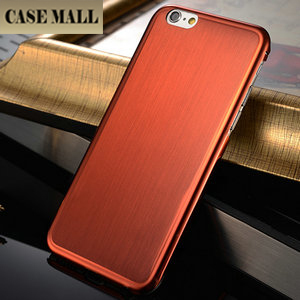Casemall Manufactory price for iphone 6 new back cover,For iphone 6 cover replacement,Back cover for iphone 6