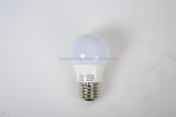 Shuangdian LED bulbs lights 15w 30000h 220v SMD5730 E27