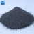 Silicon Slag from China Original Supplier Metal Silicon Slag Price Silicone Scrap