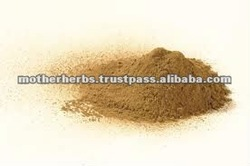 Natural Lawsonia Inermis Extract / Henna Extract Powder