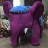 HI giant inflatable elephant costume inflatable mascot costume for adult