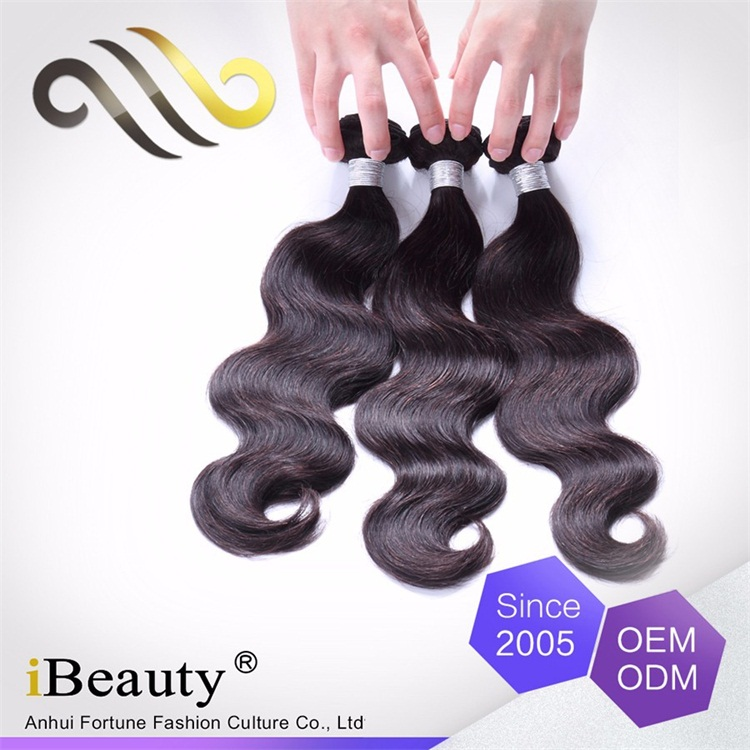 Wholesale best price Unprocessed freetress crochet hair,hair bun