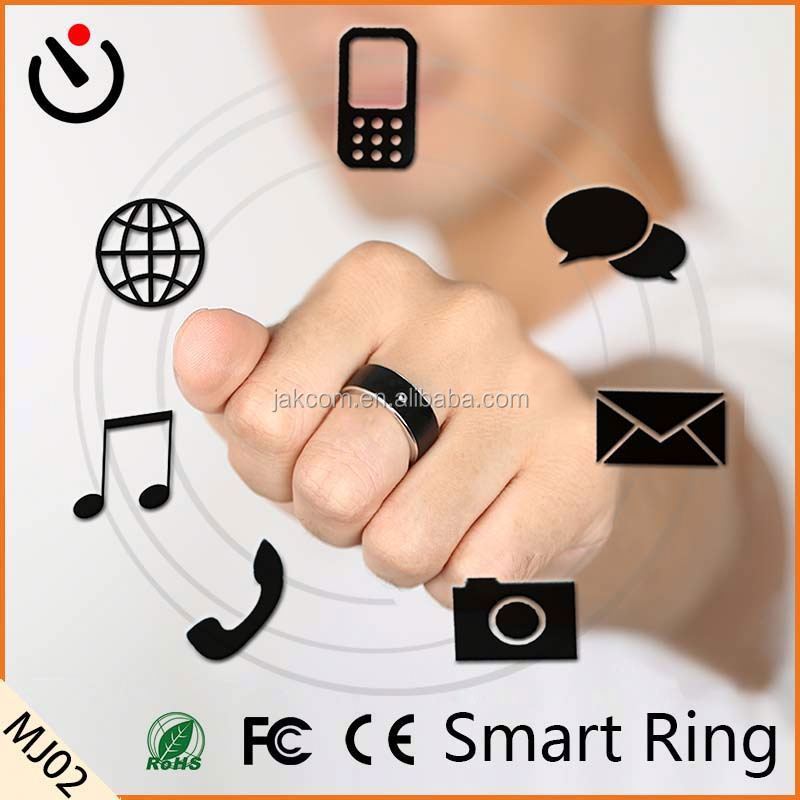 Jakcom Smart Ring Timepieces, Jewelry, Eyewear Jewelry Rings 925 Silver Fashion Ring Finger Rings Katrina Kaif Open Sexy Photo