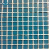 China Products alkali-resisting wall glass fiber mesh cloth for waterproofing