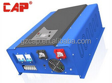 factory direct dc to ac low frequency power inverter 7kw 8kw 9kw 10kw 12kw pure sine wave inverter charger