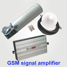 mobile signal booster gsm 980,network amplifier,cellular repeater