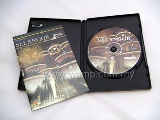 CD DVD Pressing, Printing, Packing