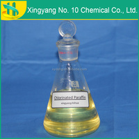 Chlorinated paraffin 52 supplier/industrial grade paraffin wax/lubricant