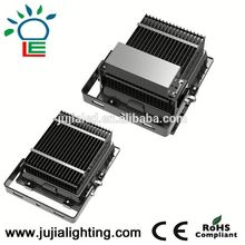 brightest led flood light RGB 10 watt led flood light ultra thin 10w outdoor led floodlight AC85-265V OR DC12V/24V