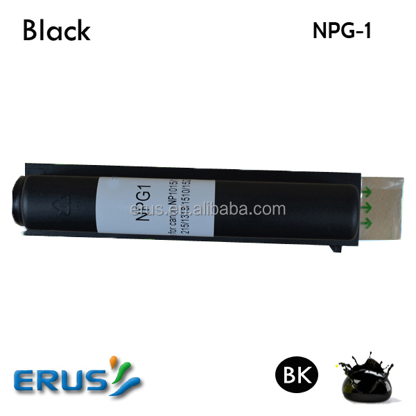 For Canon NPG1 NPG-1 Toner