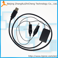 BJZRZC 232 HART usb universal hart modem / HART usb Modem