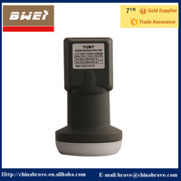 Wireless Factory Price Ku Band LNB for HDTV
