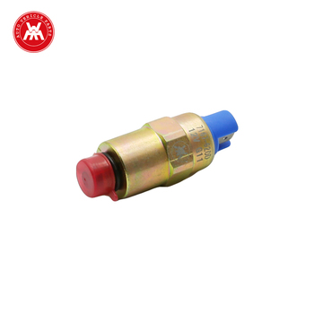 hot selling solenoid for 26420472 with stock