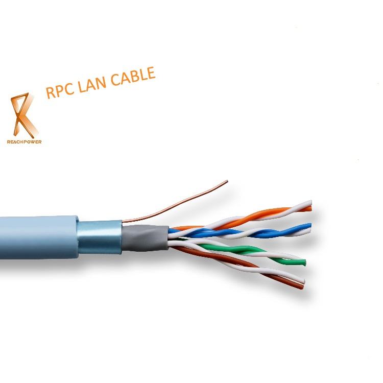 Berühmt Belden Wire Kabel Co Fotos - Elektrische Schaltplan-Ideen ...